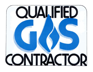 QualifiedGasContractor
