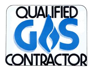 QualifiedGasContractor